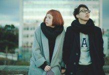 日本に住む外国人が思う、日本人がセックスをしない4つの理由