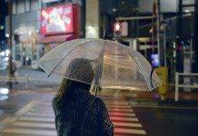 日本に住むアジア系外国人の苦労、アジア人差別の実態とは?