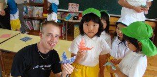 マジで?外国人英語講師から見た「アメリカと日本の学校の違い」20選