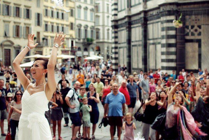 国際結婚で離婚しないために...国際離婚を回避する6つの方法
