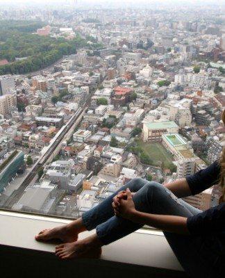 訪日外国人にアドバイス!日本に来る前に知っておくべき9つのこと