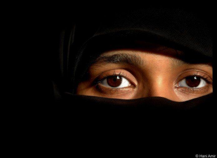 欧米で深刻化するイスラム恐怖症、いじめや差別に苦しむ子どもたち