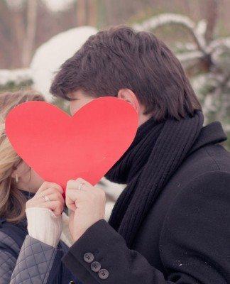 外国人と国際結婚する前に知っておきたかった21のこと