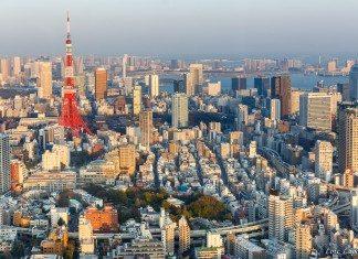 日本ってこんな国…外国との違いがわかる世界ランキング20選