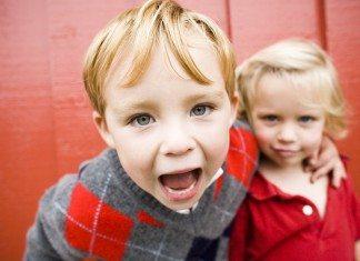 """世界で活躍する人になる!子どもの""""批判的思考力""""を育てる方法"""