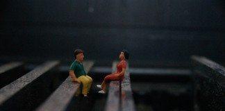 何で私ばっかり?国際結婚夫婦間の不公平感を解消する方法