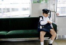 広島中3自殺は、内申書で「将来」が決まるという洗脳による悲劇