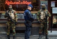ベルギー連続テロ報道にみる海外メディアが報道したがらないこと
