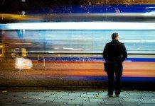 英語圏の国に生まれた人はむしろ負け組、ネイティブが損すること