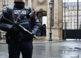 2016年、テロのターゲットになりやすい治安の悪い都市ランキング