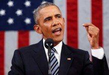 任期終了せまる、オバマ大統領が残した心温まる名言ベスト10