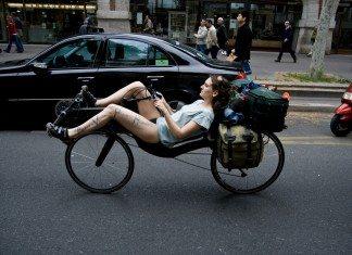 こんなに違う!日本とフランス交通ルールのとんでもない違い7つ