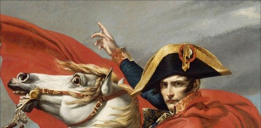 性格悪いのになぜか憎めないフランス人の気質、性格の特徴5つ