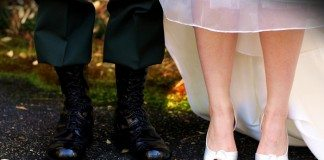外国人と国際結婚して人生変わった!と思うこと
