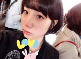 """アイドル刺傷事件、原因は""""身近さ""""を売る日本の芸能界にある"""