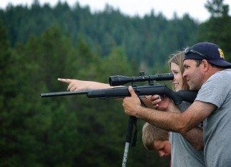 チャート式|アメリカの銃問題について知っておくべき17のこと