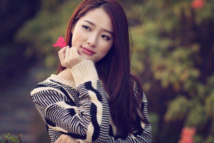 日本在住の外国人から手放したくないと思われる女になる方法3つ