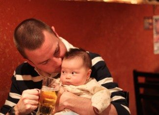 これでいいのか?日本人のしつけ 日本の子育てと欧米の違い
