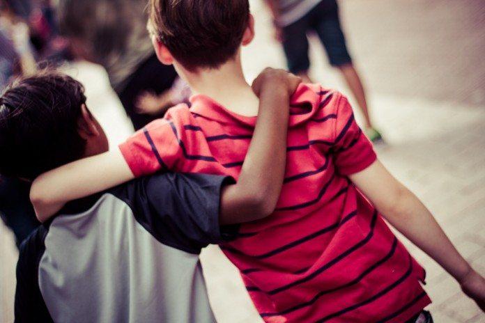 外国人に対する差別意識をなくしたい人が今からすべき5つのこと
