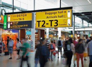 こんな時どうする?海外旅行でありがちな空港トラブル対処法7つ