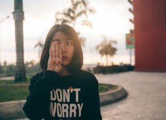 「君は日本人なのに目が丸い」と外国人に言われて人生変わった話