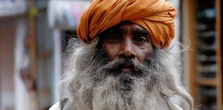 「インドに行ったら人生観が変わる」は本当だった!3つのワケ