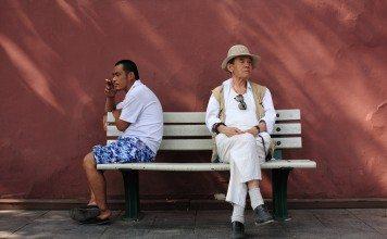 海外生活を楽しめる人と、馴染めずに帰国する人の考え方の違い