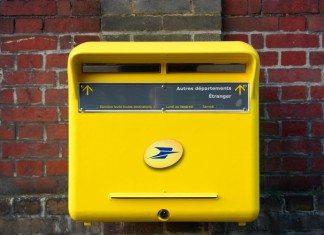 フランスの郵便局って何なの?バカなの?ひどすぎる郵便事情5パターン
