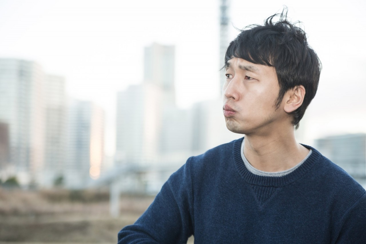海外の反応|なぜ日本人男性は欧米人女性と付き合わないのか?