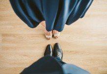 国際結婚したらどちらの国に住む?幸せになる6つの判断基準