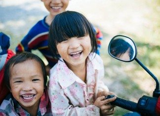 なぜベトナムはアジア一幸せな国なのか?日本との違い
