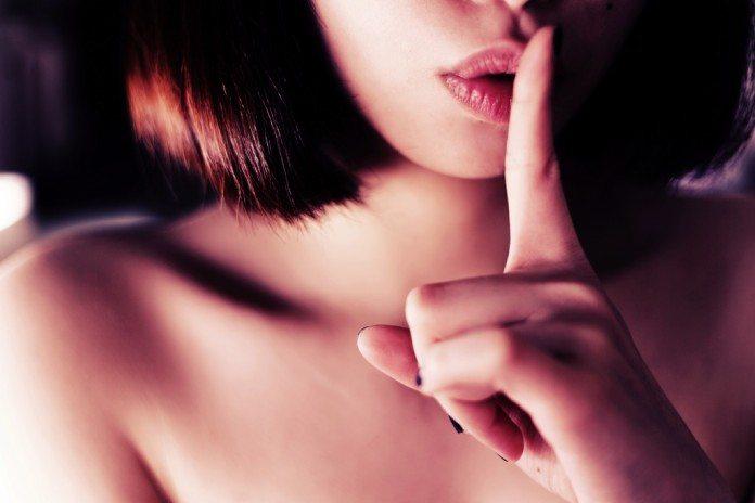 日本の女には気をつけろ!外人男性が語る国際恋愛の酷い現実