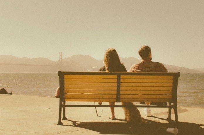 信じている人は危ない!別れに繋がる恋愛のヤバい思い込み11パターン