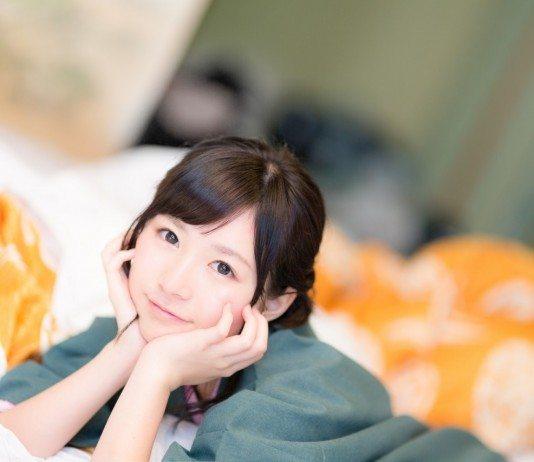 海外の反応|日本の女性は海外でもてはやされるほど良くないぞ