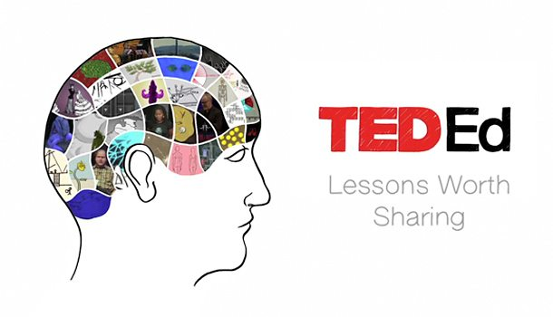 海外在住者におすすめ!海外生活に役立つTEDプレゼン動画10本
