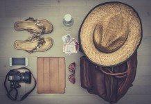 海外旅行の準備|これだけは持っていけ!便利な旅行グッズ10選