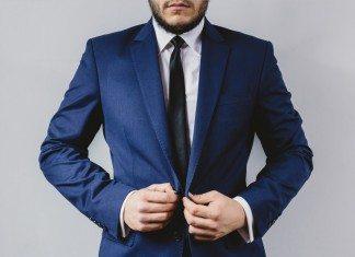 海外就職|英語履歴書を書くときに絶対使ってはいけない言葉10選