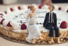 国際結婚はこんなにお金がかかる!国際カップルのお金事情6つ