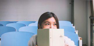 【書評】世界で働く人になる!人づきあいと英語スキルを劇的に上げる41の方法