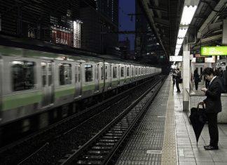 外国人観光客が増える日本で、悪意なく人種差別をする日本人