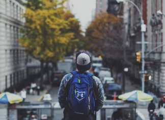海外は若いうちに行っとけ?年を取ると海外移住が難しくなる3つの理由