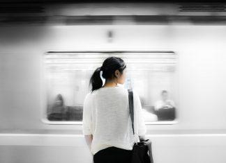 日本人妻は辛いよ…海外に住む日本の奥様たちの人間関係、3つのタイプ