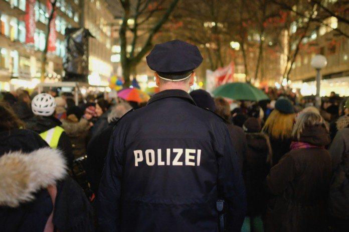 最新2016年度版|ヨーロッパで最も治安が悪い都市ランキング