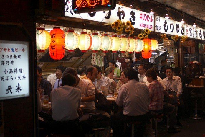日本在住外国人「日本では友達100人できてもさみしい」