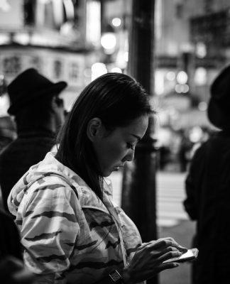 日本人女性との恋愛ってどんな感じ?外国人に国際恋愛事情を聞いてみた。