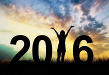 2016年のマダムリリー、最も読まれた人気記事ランキング