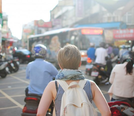 死ぬ前に一度は行くべき!アジア旅行&観光におすすめの国・都市トップ20