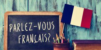 フランス語と英語はどっちが難しい?フランス語が圧倒的に難しい理由6つ