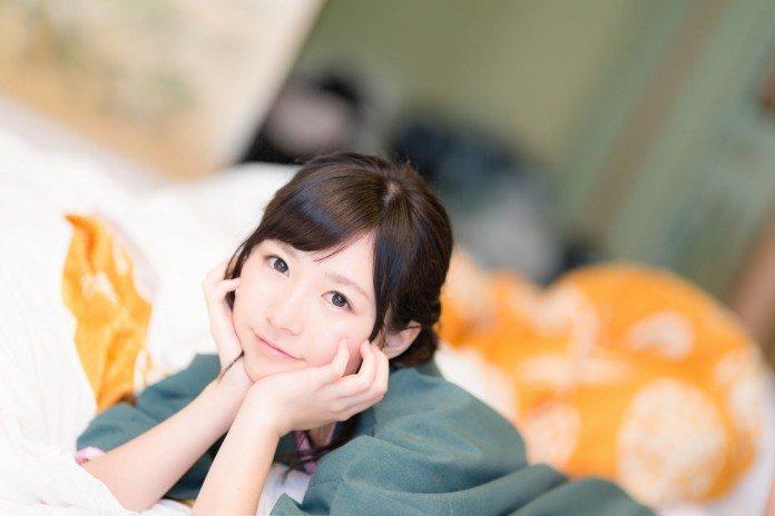 海外の反応:日本女性は海外でもてはやされるほどイイ女じゃない