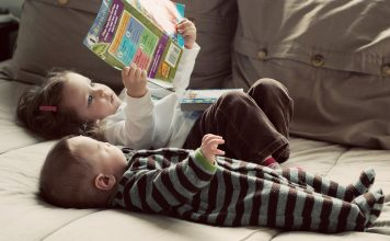 バイリンガル教育|「国際結婚の赤ちゃんは言葉が遅くなる」は本当なのか?